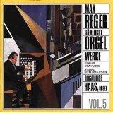complete-organ-works-5
