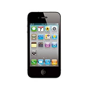 Apple iPhone 4 Price in India – Buy iPhone 4 at Lowest Price for Rs. 17700
