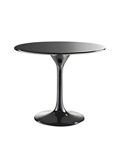 Modway Lippa 24 Fiberglass Side Table
