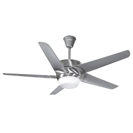 Havells Lumos 5 Blade (1320mm) Ceiling Fan