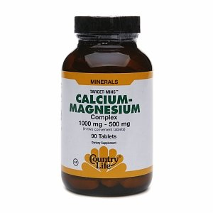 High Levels Of Calcium In Urine