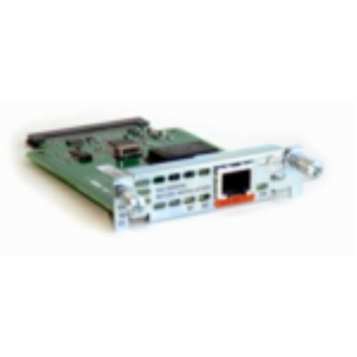 cisco-wic-1b-s-t-v3-network-card-adapter