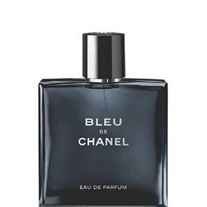 Bleu De Chanel EDP Homme Spray for men 1.7oz Sealed