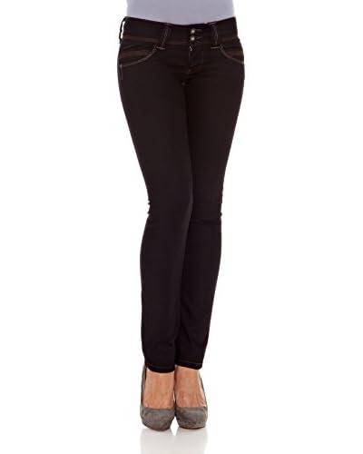 Pepe Jeans London Jeans Venus [Nero]