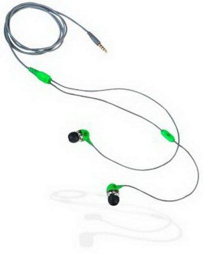 Aerial7 Sumo Earbud Headphones Hype, One Size