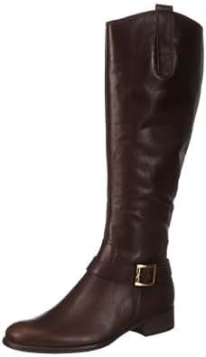 Gabor Shoes Gabor 51.637.01, Damen Stiefel, Braun (moro), EU 39 (UK 6) (US 8.5)