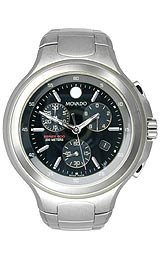 Movado Men's Series 800 watch #2600038