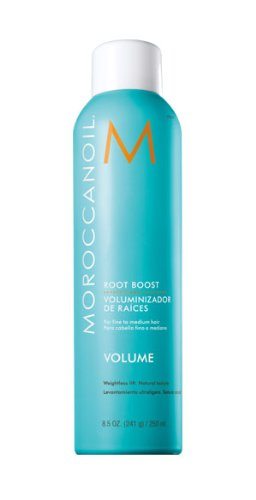 MOROCCANOIL - VOLUME root boost 250 ml-unisex