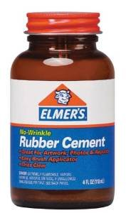3-pack-no-wrinkle-rubber-cement-with-brush