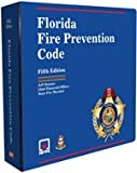 img - for Florida Fire Prevention Code, 5th Edition book / textbook / text book