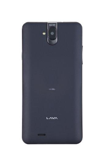 Lava Iris 550Q
