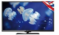 Cello C40227FT2 - 40 LED DVD HI DEF - WITH FREEVIEW IN