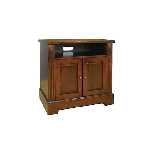 Bell 39 O Wavs 315 Wood Audio Video Furniture Cabinet Discontinued By Manufacturer