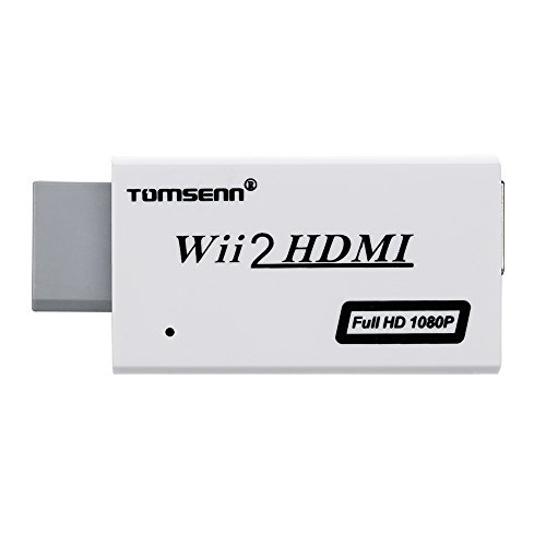 tomsenn-wii-to-hdmi-720p-1080p-converter-hd-output-upscaling-video-audio-converter-adapter-supports-