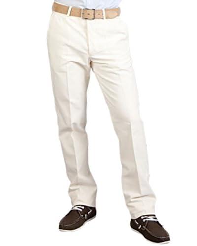 Hackett Pantalone Tela