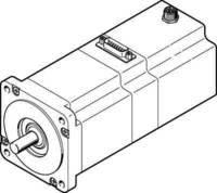 festo-1370489-emms-st-87-m-seb-g2-stepper-motor-supplied-in-pack-of-1