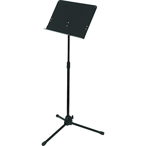 musicians-gear-heavy-duty-folding-music-stand-black