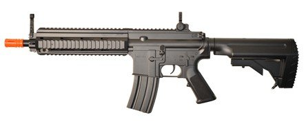 Cheap Electric Cheap Electric Scar H Airsoft Gun
