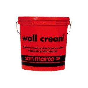 san-marco-wall-cream-pittura-traspirante-per-interni-alta-copertura-colore-bianco-size-25-lt