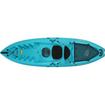Where To Buy Spitfire Kayak Color Glacier Blue