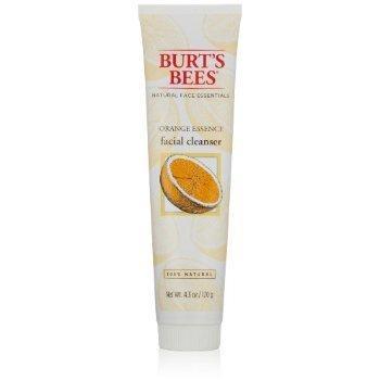 burt-s-bees-naranja-essence-facial-cleanser-43-ounces