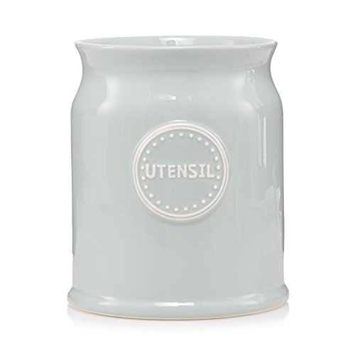 at-home-with-ashley-thomas-pale-green-ceramic-storage-jar