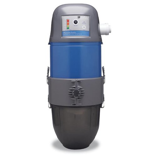 Top 5 Central Vacuum Systems Infobarrel