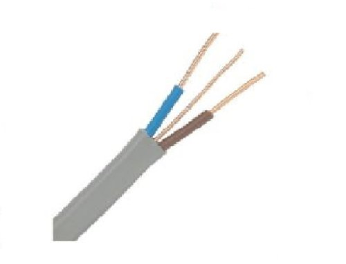 draka-cables-twin-earth-cable-basec-approved-various-lengths-size-10mm-length-5m