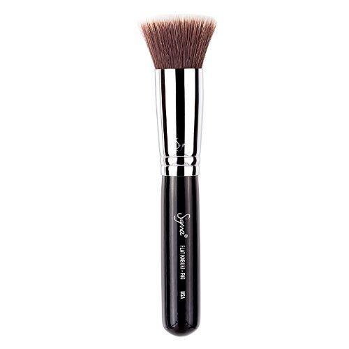 Sigma Beauty Flat Top Synthetic Kabuki - F80