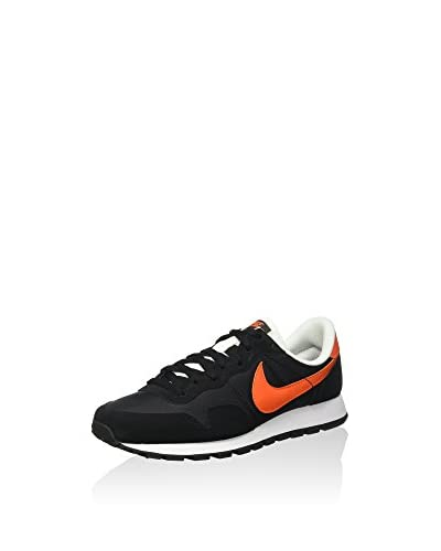 Nike Sneaker Air Pegasus 83 schwarz