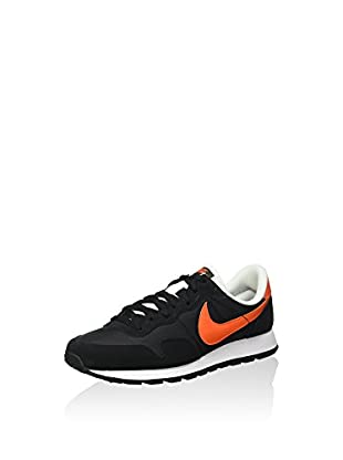 Nike Zapatillas Air Pegasus 83 (Negro)