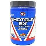 VPX Shotgun 5X Exotic Fruit 28 Servings (1.26lb)