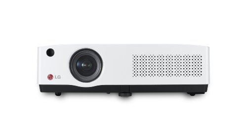 Price compare lg electronics bd460 portable projector for Handheld projector price