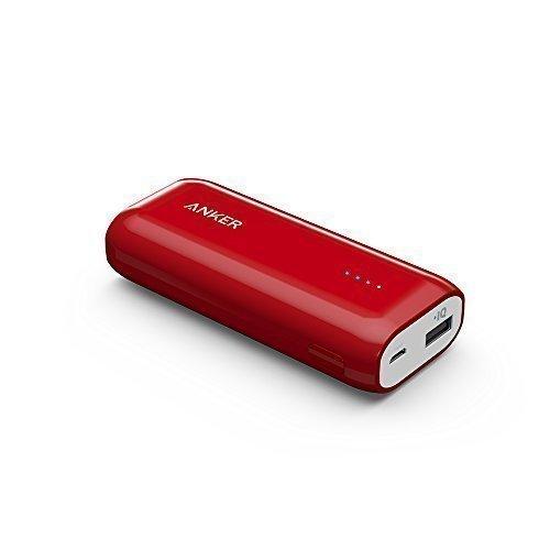 anker-astro-e1-batteria-esterna-tascabile-5200mah-power-bank-con-tecnologia-poweriq-per-iphone-ipad-