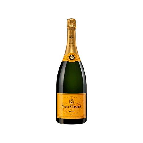 champagne-veuve-clicquot-ponsardin-moet-chandon