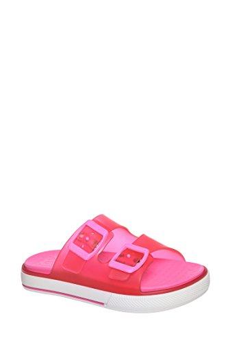 Girl's Maui Slide Sandal