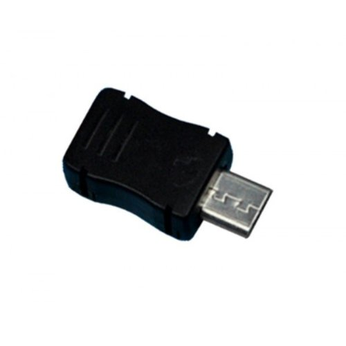 SainSonic Micro USB Dongle Jig for Samsung Galaxy S Captivate / Vibrant (Micro Usb Jig compare prices)
