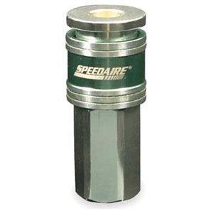 Best Vacuum Cleaner Dyson front-625569