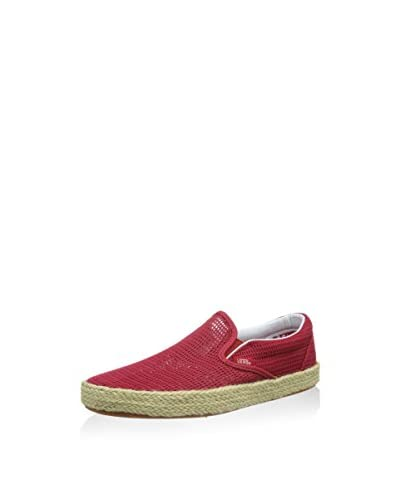 Vans Slip-On Classic