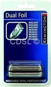 remington-sp67-microscreen-2-tct-dual-foil-shaver-foil-microscreen-2-tct-shaver-foil