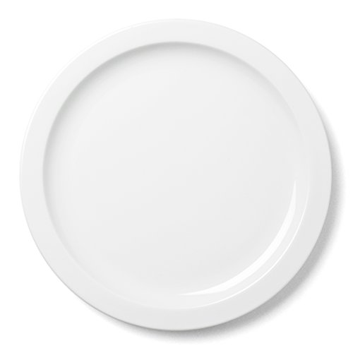 menu-new-norm-plato-26-cm-de-diametro-porcelana-weiss-talla-unica
