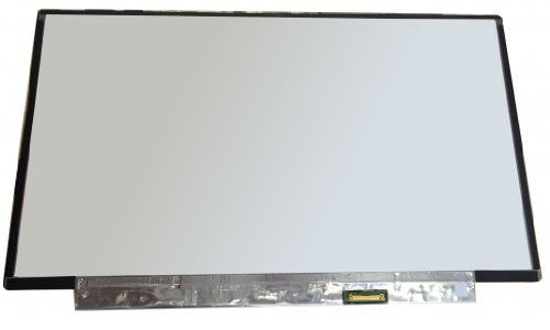 """Toshiba Portege Z30 Laptop Lcd Screen 13.3"""" Wxga Hd Diode (Substitute Replacement Lcd Screen Only. Not A Laptop ) (G33C0007V110)"""