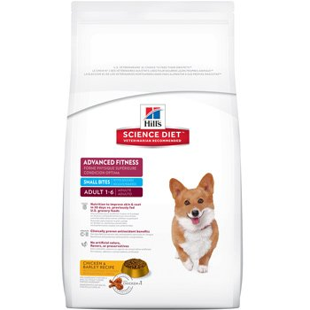 Hills-Science-Diet-Advanced-Fitness-Small-Bites-Adult-Canine