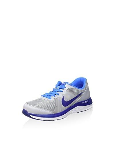 Nike Zapatillas Dual Fusion X 2 (Gs)