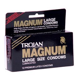 trojan-magnum-large-condoms