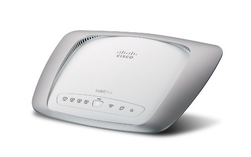 how to know what router to buy