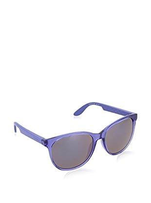 CARRERA Gafas de Sol CRA-5001-I00-56IH (56 mm) Azul