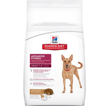 Hills-Science-Diet-Adult-Advanced-Fitness-Dry-Dog-Food