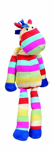 12-Stripy-Horse-Soft-Toy