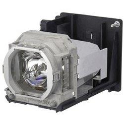 VLT-XL650LP Projector Replacement Lamp For MITSUBISHI HL650U WL2650